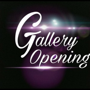 Gallery Opening @ Courthouse Center for the Arts | South Kingstown | Rhode Island | United States