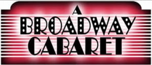 STUDENT BROADWAY CABARET @ Courthouse Center for the Arts | South Kingstown | Rhode Island | United States