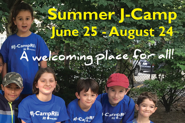 05080ab03fa Summer Camp 2019 - From Rhode Island Monthly