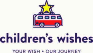 "Children's Wishes ""Building Relationships"" @ Massimo Ristorante 