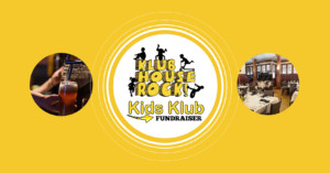 Klub House Rock! fundraiser @ Iron Works Tavern | Warwick | Rhode Island | United States