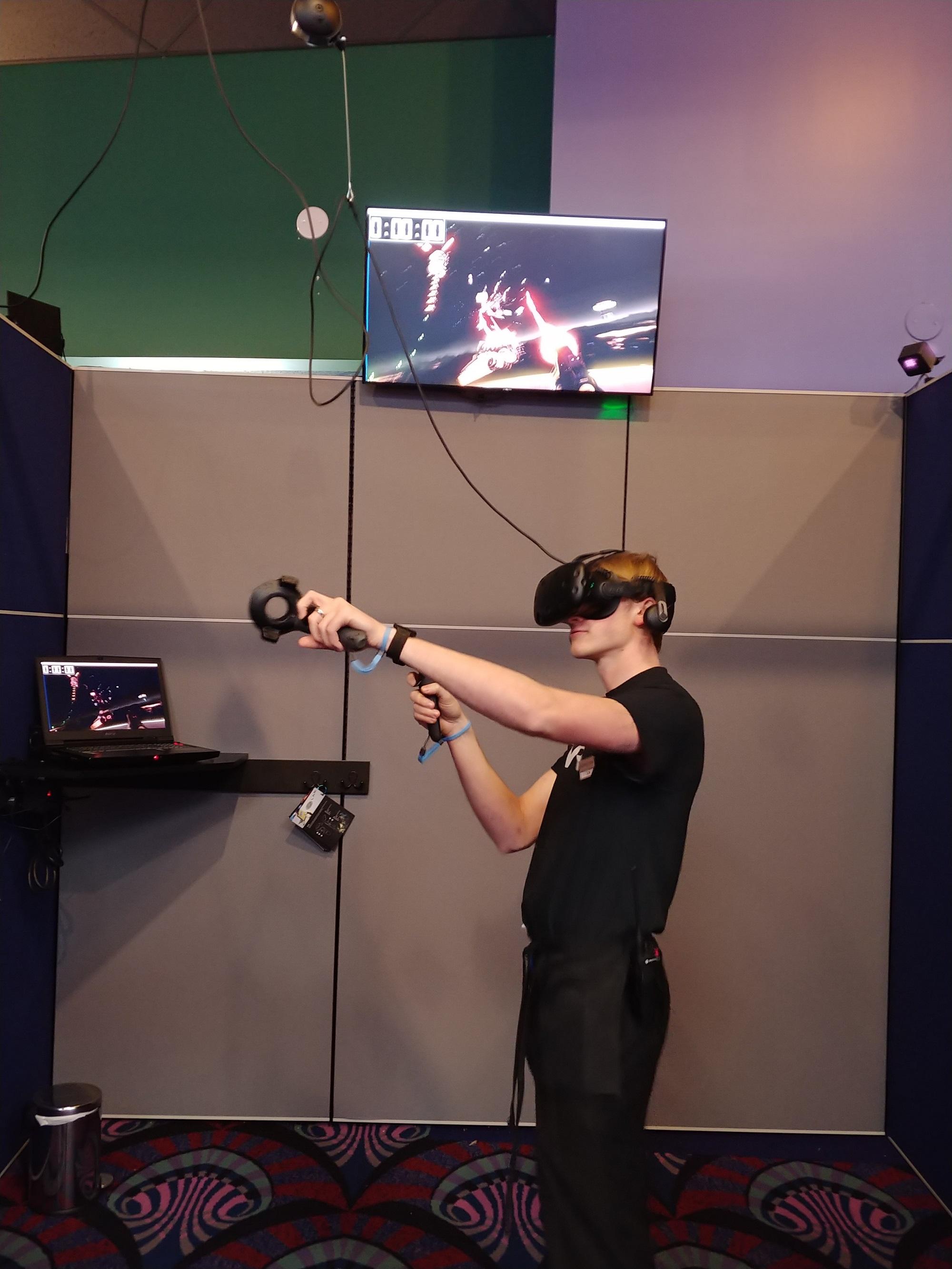 virtual-reality-filme-auf-cinemax