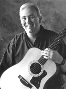 Celtic Songwriter, Robbie O'Connell @ Linden Place Mansion | Bristol | Rhode Island | United States