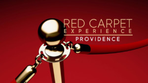 Flickers' Red Carpet Experience: Providence @ Providence Biltmore Ballroom | Providence | Rhode Island | United States