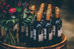 Wine With Dr. Fine: A Benefit for Affordable Healthcare in RI @ SEEN Gallery  | Pawtucket | Rhode Island | United States