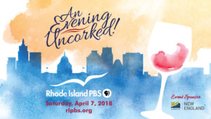 An Evening Uncorked! @ Pawtucket Armory | Pawtucket | Rhode Island | United States