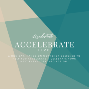 Accelerate Live @ Rooms & Works | Providence | Rhode Island | United States