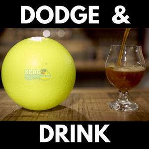 Dodge and Drink @ Pawtucket YMCA | Pawtucket | Rhode Island | United States