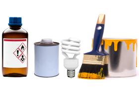 Eco-Depot: Johnston @ RI Resource Recovery | Johnston | Rhode Island | United States