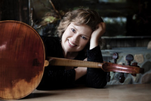 Chamber Music Masterclass with Cellist Merry Peckham at the Rhode Island Philharmonic Music School @ RI Philharmonic Music School Carter Center | East Providence | Rhode Island | United States