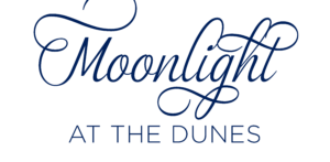 Moonlight at the Dunes @ The Dunes Club | Narragansett | Rhode Island | United States