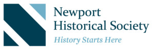 Till it's Over, Over There: Rhode Island Industry and the First World War @ Newport Historical Society  | Newport | Rhode Island | United States