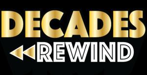 Decades Rewind - Cranston @ Park Theatre | Cranston | Rhode Island | United States