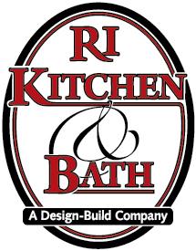 RIKB Seminar Series: Kitchen & Bath Trends @ RI Kitchen & Bath Showroom | Warwick | Rhode Island | United States