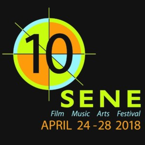 Southeast New England Film, Music and Arts Festival @ Columbus Theatre | Providence | Rhode Island | United States