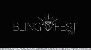 Bling Fest 2018 @ Providence Diamond  | Cranston | Rhode Island | United States
