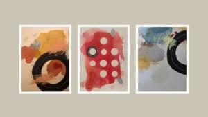 """Undefined"" @ ArtProv Gallery   Providence   Rhode Island   United States"