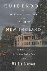 Historic Houses and Gardens in New England @ Blithewold Mansion, Gardens and Arboretum