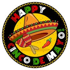 Ninth Annual Cinco De Mayo Bash at Ladder 133 Sports Bar and Grill @ Ladder 133 Sports Bar & Grill