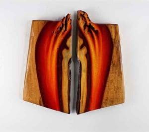 Voice in the Woods @ ArtProv Gallery