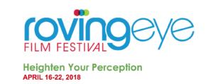 Roving Eye Film Festival @ Roger Williams University