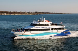 Lighthouse Cruises, Newport Harbor Tours and Sunset Cruises @ Rhode Island Bay Cruises