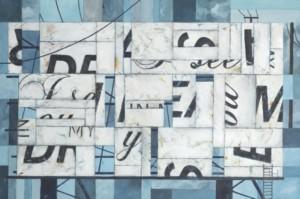 An Improving View @ ArtProv Gallery