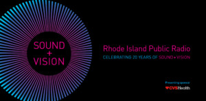 Twenty Years of Sound and Vision, Night One: The Art of Rebellion @ The Steel Yard