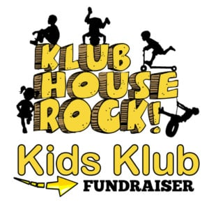 Klub House Rock! Beer and Wine Fundraiser @ Iron Works Tavern | Warwick | Rhode Island | United States