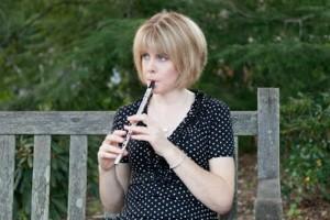 Kathleen Conneely and Friends Pub Concert @ Irish Ceilidhe Club of Rhode Island