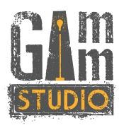 Comedy Scene Study @ Sandra Feinstein-Gamm Theatre