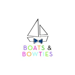 Boats and Bowties @ Newport Shipyard