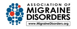 Association of Migraine Disorders Annual Awards Dinner @ Skyline at Waterplace