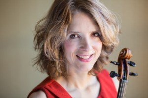 Narragansett Bay Symphony Community Orchestra Season Finale @ McVinney Auditorium