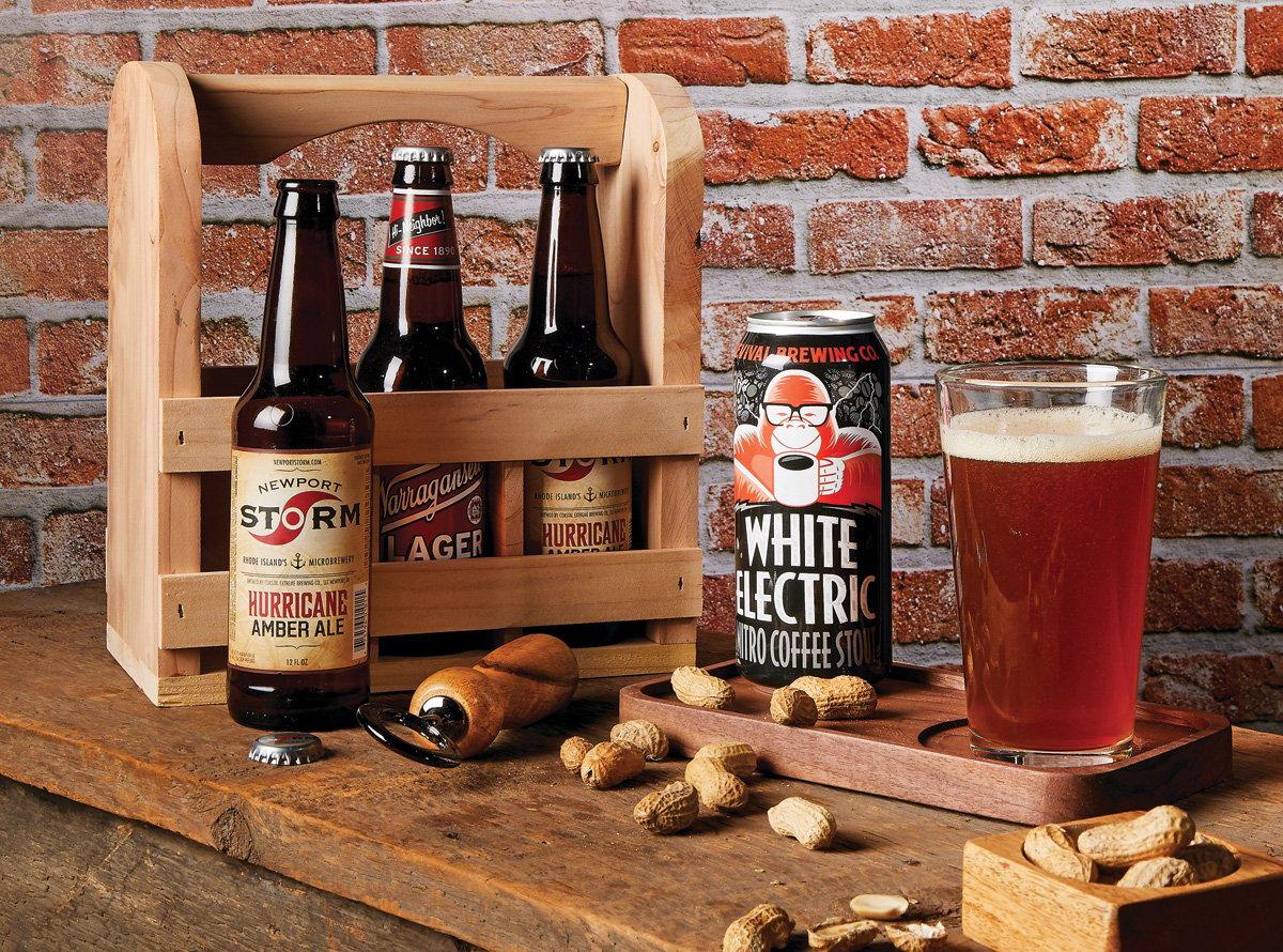 hannison-woodworks-beer