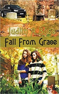 Author Talk and Book Signing with Judy Boss @ Stillwater Books