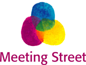 Early Learning Center at Meeting Street Hosts Open House on May 31 @ Meeting Street