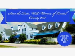Wild Women of Bristol County Luncheon @ Rhode Island Country Club