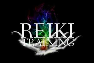 Usui Reiki II Training @ Thrive Tribe RI