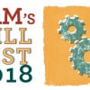 Sam's Mill Fest @ Old Slater Mill Historic Site