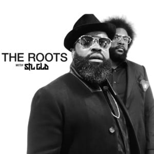 The Roots @ Bold Point Park