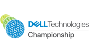 PGA Tour's Dell Technologies Championship @ TPC Boston