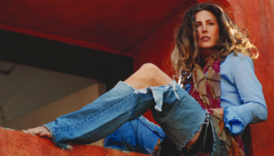 Odeum Onstage Presents Sophie B. Hawkins with Special Guest Mary Day @ Greenwich Odeum