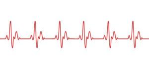 Free CPR Training @ Brown Medicine