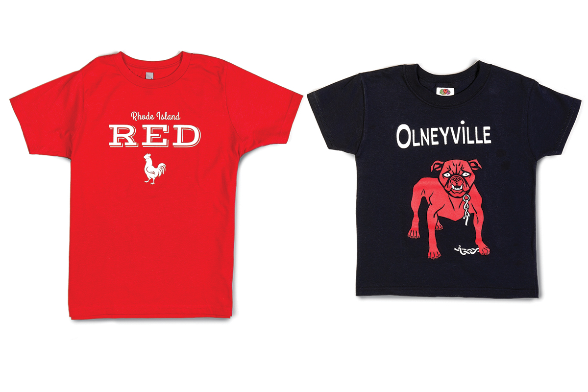 e079c9618d Our Favorite Back-to-School T-Shirts from RI Shops - Rhode Island Monthly