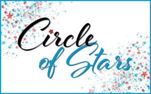 Circle of Stars @ The Rhode Island Convention Center | Providence | Rhode Island | United States