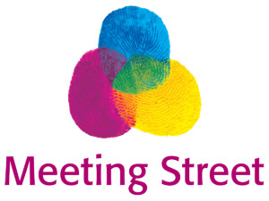 Meeting Street Hosts Child Development Workshop to Identify Early Stages of Atypical Development @ Meeting Street | Providence | Rhode Island | United States