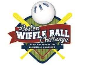 Ninth Annual Boston Wiffle Ball Challenge @ Boston University - Nickerson Field   Boston   Massachusetts   United States