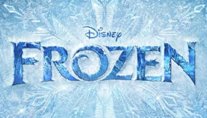 Frozen Sing-A-Long with performance by Simply Enchanted @ The Greenwich Odeum  | East Greenwich | Rhode Island | United States