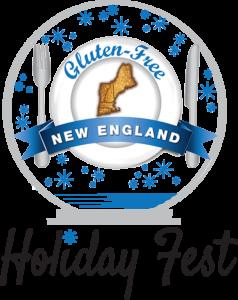 Gluten-Free New England's Holiday Fest @ Crowne Plaza Providence/Warwick | Warwick | Rhode Island | United States